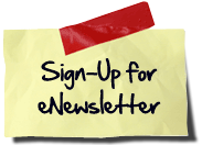 Sign up for the AntiochMBC eNewsletter