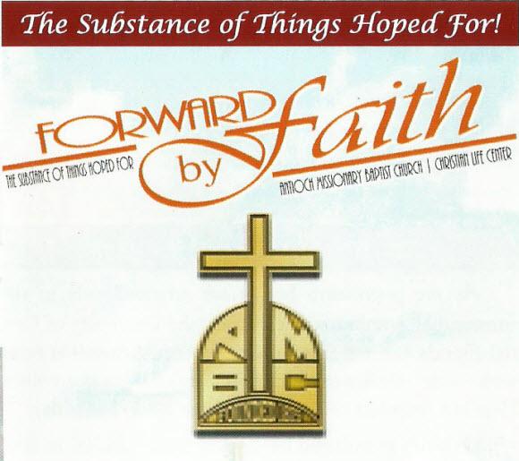 ChristianLifeCenterInfo_06