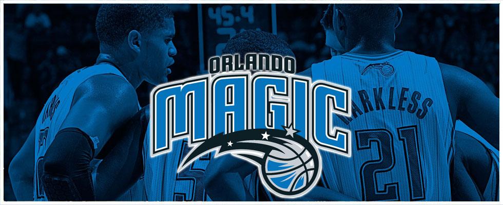 Magic VS Raptors Tickets