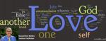 2017 Christian Love Seminar